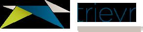 trievr Logo