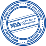 21-cfr-part-11-compliance-certification-stamp